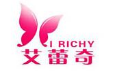 上海秉常网络科技有限公司