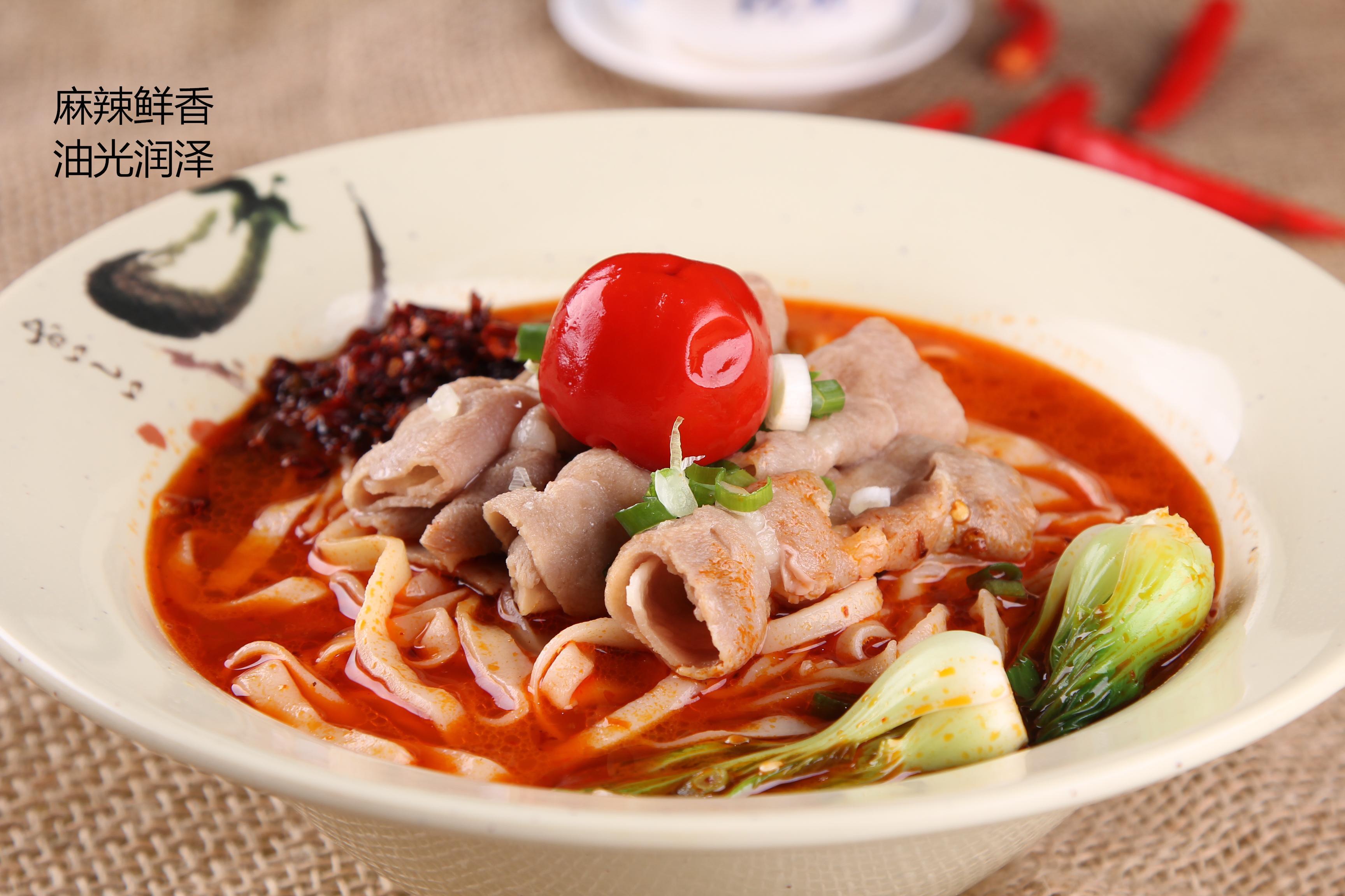 吉林省诸葛餐饮管理有限公司