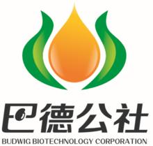陕西巴德维生物科技有限公司