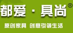 上海九隆网络科技有限公司