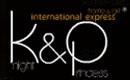 KPI家居加盟