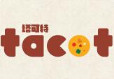 tacot塔可特卷饼加盟