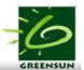 无锡市绿保家具有限公司