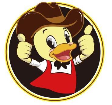 江西超浔黑鸭食品有限公司