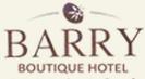 三亚埃柏瑞酒店管理有限公司