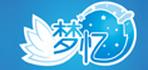 北京美人樱家居用品有限公司
