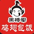 上海优川餐饮管理有限公司