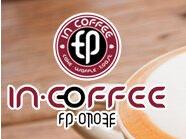 黑龙江印咖啡有限公司