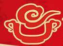 北京搜宝环球餐饮管理有限公司