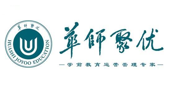 宁波华师聚优教育科技有限公司