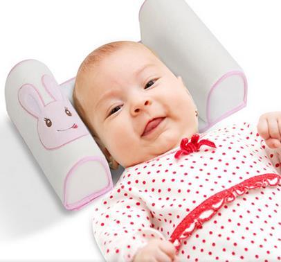 圣婴孩婴儿用品