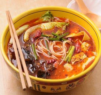 重庆紫昇餐饮管理有限公司