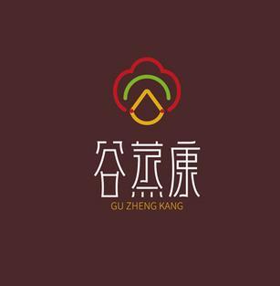 安徽穗之香餐饮管理有限公司