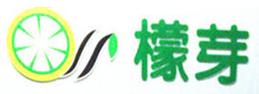 恒泰来餐饮管理有限公司