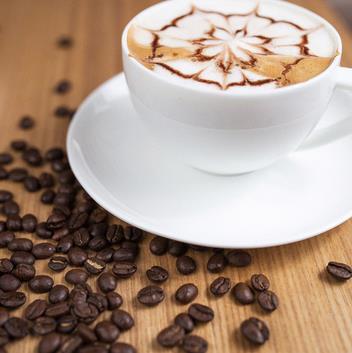 云南亚绿咖啡有限公司
