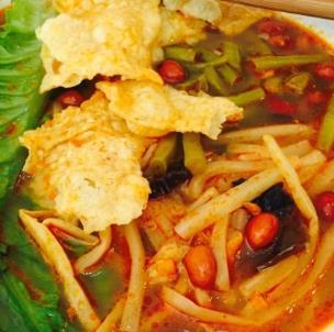 柳州市王味螺餐饮管理有限公司
