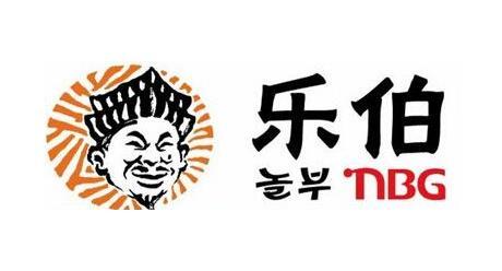 北京乐伯餐饮有限公司