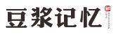 重庆齐进商贸有限公司