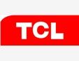 TCL洗衣设备