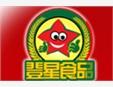 上海登星食品有限公司