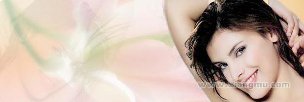 罗兰佩蒂美容美体_罗兰佩蒂美容美体招商连锁_罗兰佩蒂美体加盟费_北京罗兰佩蒂科佩蒂科技发展有限公司_6