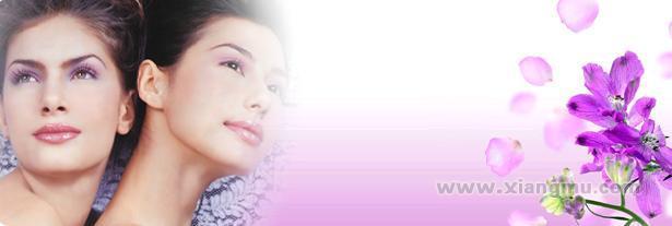 罗兰佩蒂美容美体_罗兰佩蒂美容美体招商连锁_罗兰佩蒂美体加盟费_北京罗兰佩蒂科佩蒂科技发展有限公司_8