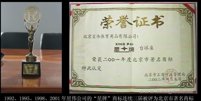 星牌台球俱乐部——中国大的台球产业龙头企业!_4