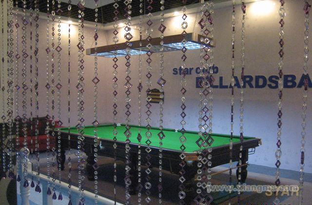 星牌台球俱乐部——中国大的台球产业龙头企业!_2