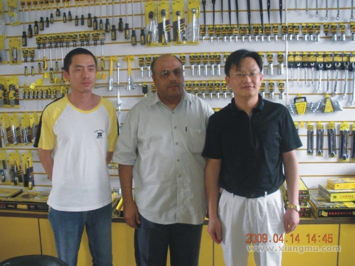 波斯工具加盟费_波斯工具招商连锁_波斯工具代理_香港波斯工具企业有限公司_3