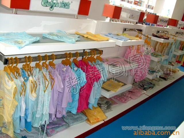都市贝贝孕婴用品连锁专卖店招商加盟_12