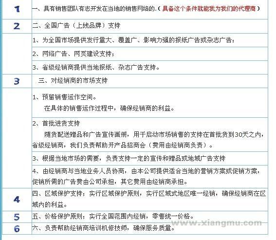 威浪香薰洗鞋连锁店:中国著名连锁品牌_16