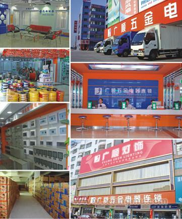 广顺五金电器连锁:打造行业典范_11