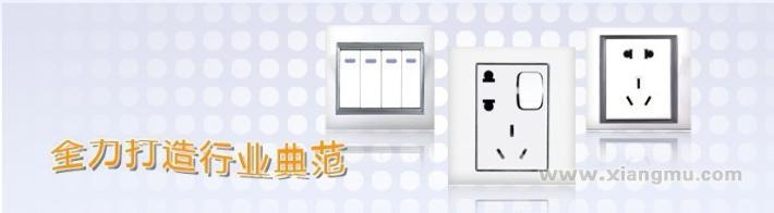 广顺五金电器连锁:打造行业典范_4