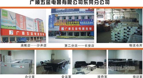 广顺五金电器连锁:打造行业典范_12