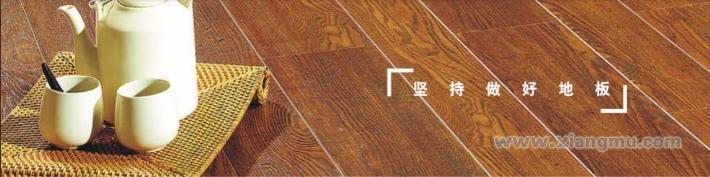 赛欧地板——中国著名品牌_2