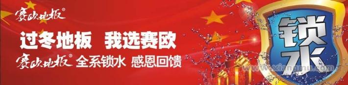 赛欧地板——中国著名品牌_4