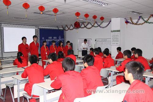 安莱汽车美容装饰:中国汽车后市场的航母企业_3