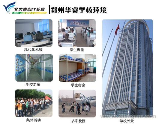 中国IT职业教育——北大青鸟IT教育诚招全国特许加盟合作商_4
