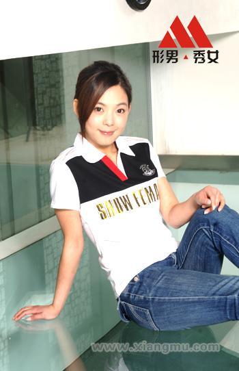 中国家专业青少年服饰品牌——男孩女孩青少年服饰连锁专卖店招商加盟_8