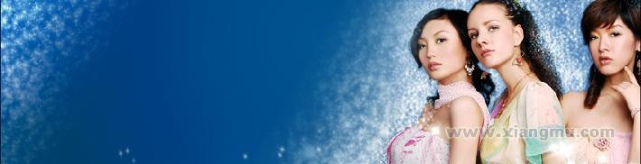 一条丝巾,带来巨大财富——绝代佳人丝巾围饰品牌连锁专卖店限额招商_4