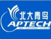 北京青鸟信息技术教育发展有限公司