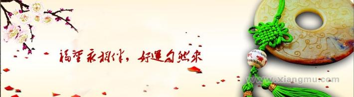 中国开光真玉——福圣真玉连锁专卖店招商加盟_4