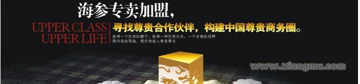 中国农业个百元股上市公司——獐子岛海参海珍食品连锁专卖店招商加盟_3