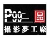 P99品摄影婚纱摄影影楼连锁店招商加盟