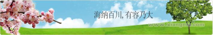 河北国大36524便利店全国招商加盟_1
