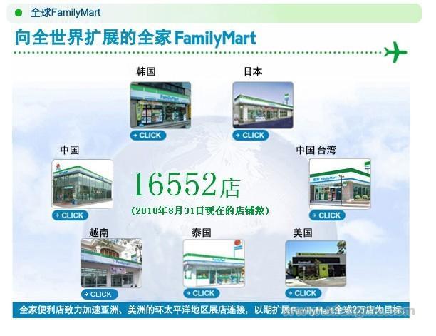 上海全家便利连锁店全国招商加盟_4