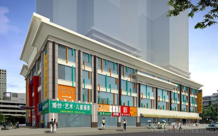 佳园时尚休闲经济型连锁酒店全国招商加盟_6
