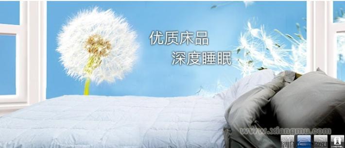 连锁酒店加盟星程-中档酒店品牌_4