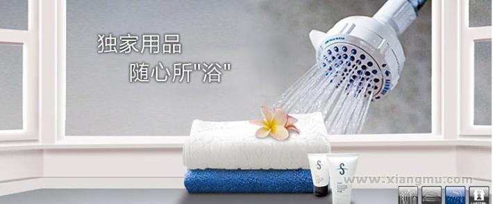 连锁酒店加盟星程-中档酒店品牌_5