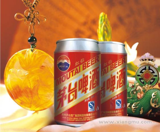 茅台啤酒招商加盟_6